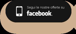 facebook-supernatura
