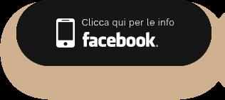 facebook-supernatura2
