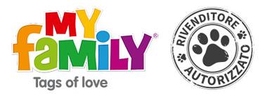 medagliette_my_family-