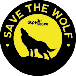 save-the-wolf