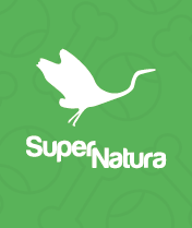 supernatura-logo